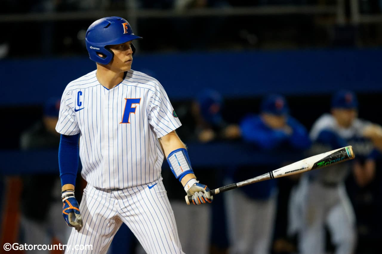 University-of-florida-catcher-jj-schwarz-gets-ready-in-the-box-in-a-home-win-over-the-florida-state-seminoles-florida-gators-baseball-1280x853