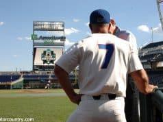University-of-florida-manager-kevin-o%e2%80%99sullivan-at-td-ameritrade-park-in-omaha-nebraska-before-the-florida-gators-first-game-of-the-2017-college-world-series-florida-gators-baseball-1280x850-238x178