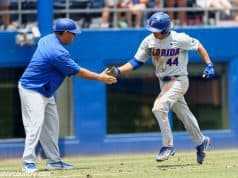 University-of-florida-outfielder-austin-langworthy-rounds-third-after-a-home-run-against-the-auburn-tigers-in-the-gainesville-super-regional-florida-gators-baseball-1280x853-238x178
