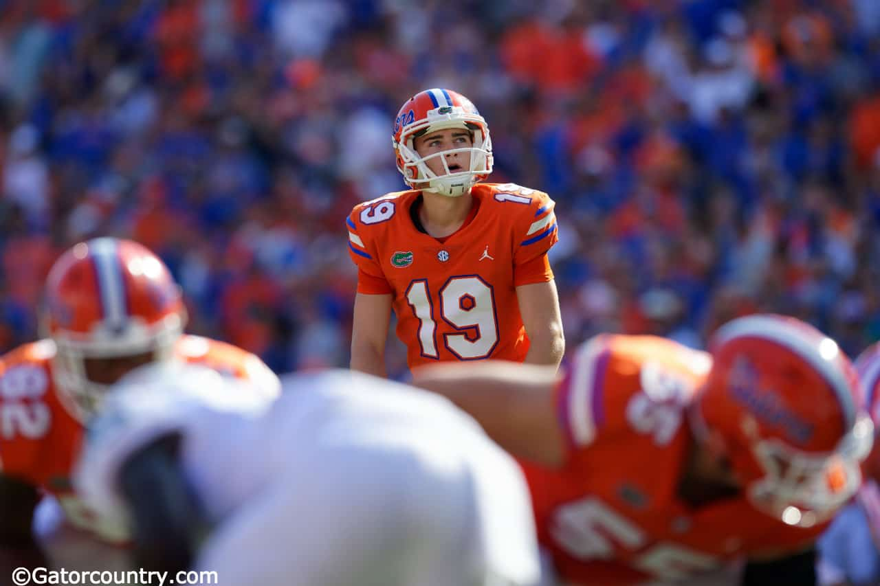 University-of-florida-kicker-evan-mcpherson-lines-up-for-a-field-goal-in-the-first-quarter-of-a-win-against-colorado-state-florida-gators-football-1280x853