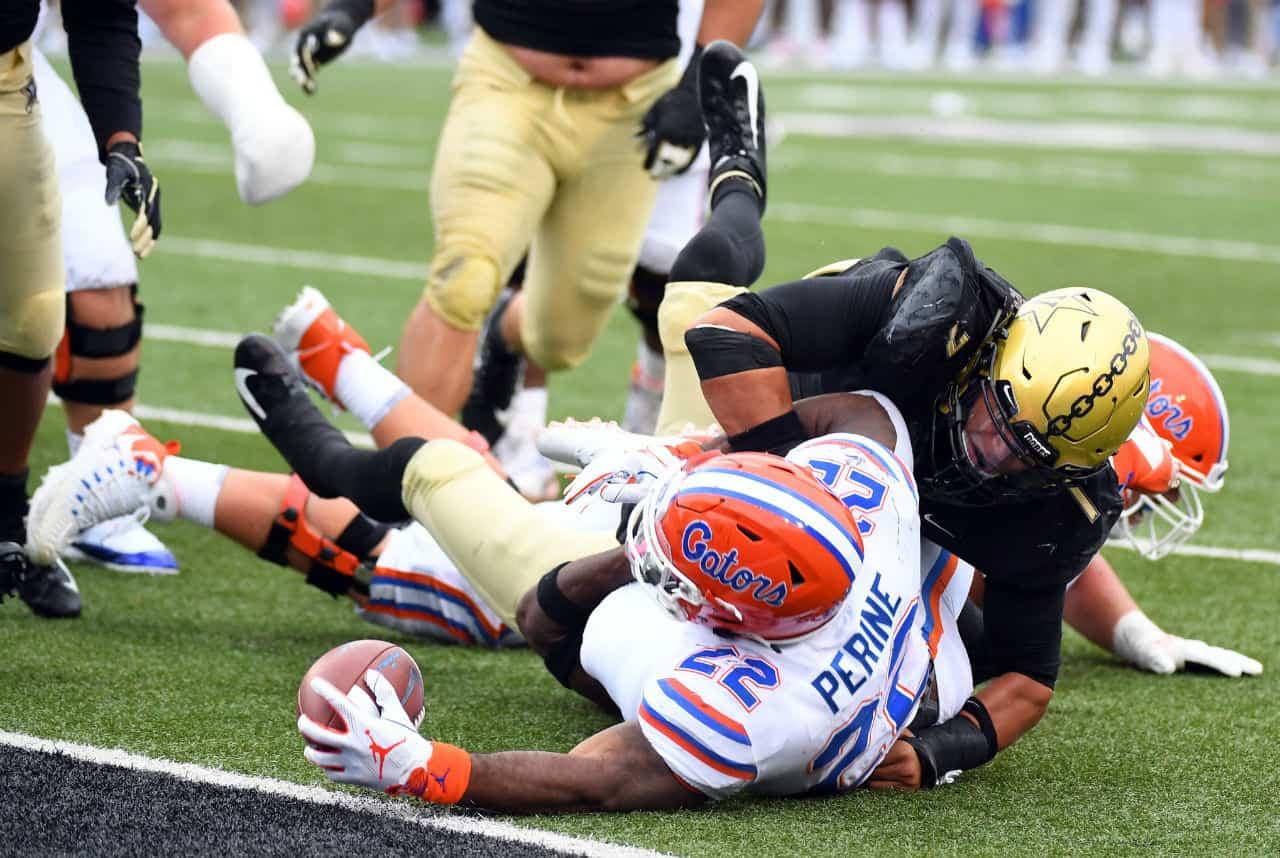 Florida-gators-running-back-lamical-perine-scores-against-vanderbilt