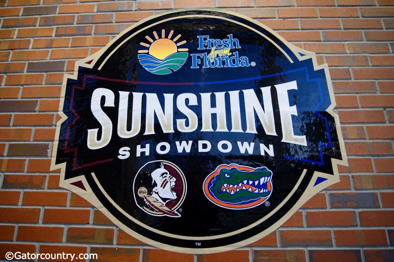 A-sign-outside-of-ben-hill-griffin-stadium-promoting-the-sunshine-showdown-between-the-florida-gators-and-florida-state-seminoles-florida-gators-football-1280x852