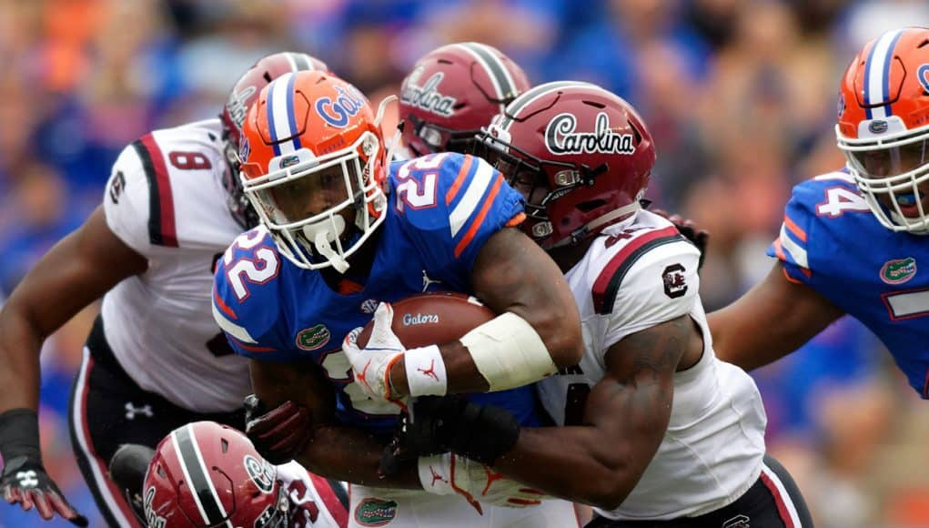 bailiegh s takeaways from florida s comeback over south carolina