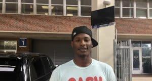 Mississippi State receiver commit Malik Heath -1280x960