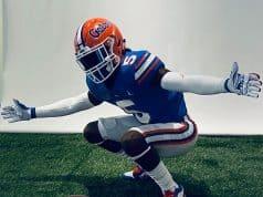 2023 WR Nathaniel Joseph visiting the Florida Gators-900x953